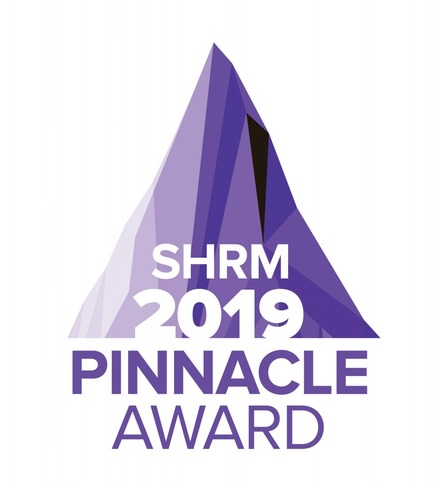 SHRM Pinnacle
